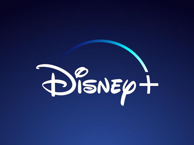 Informatii despre Disney+